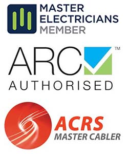 accreditations-jberg-electrical