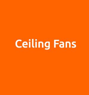 ceiling-fans