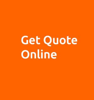 get-quote-online