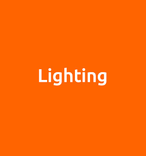lighting-service