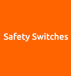 safety-switches-service