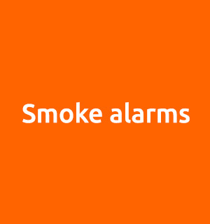 smoke-alarms