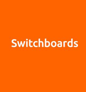 switchboard-service