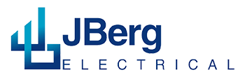 JBerg Electrical